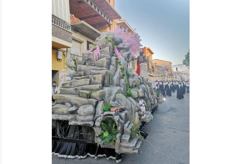 alquilar-carroza-montaña-contrabandista-artscreacions