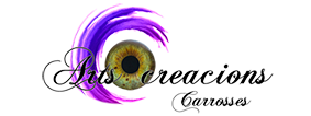Arts Creacions Logo