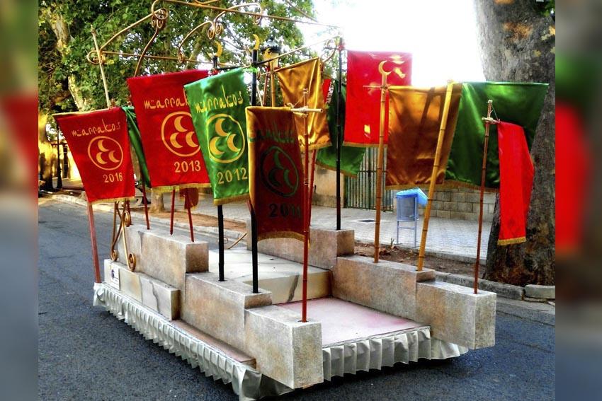 plataforma-porta-banderas-artscreacions