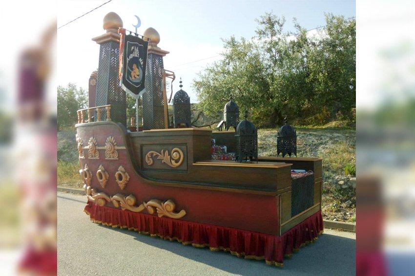 carroza-barco-arabe-arts-creacions