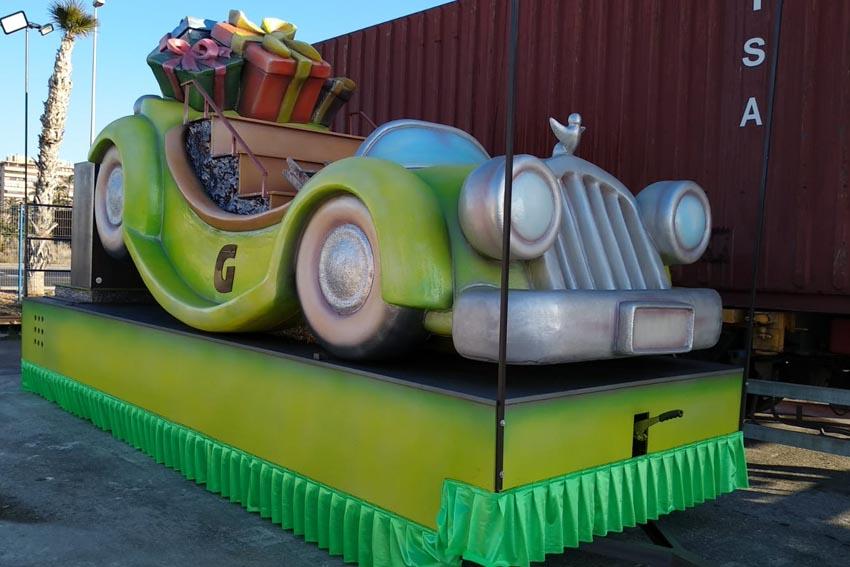 carroza-coche-arts-creacions