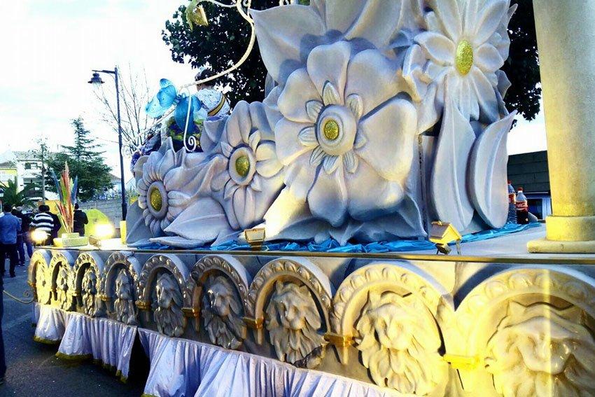 carroza-flores-de-piedra-arts-creacions