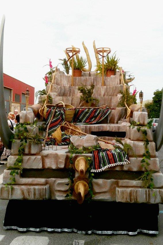 carroza-valenciana-arts-creacions