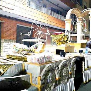 carrozas-para-cabalgatas-y-carnavales-arts-creacions