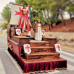carrozas-para-moros-y-cristianos-arts-creacions
