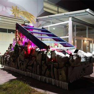 carrozas-para-reyes-magos-cabalgatas-y-carnavales-arts-creacions