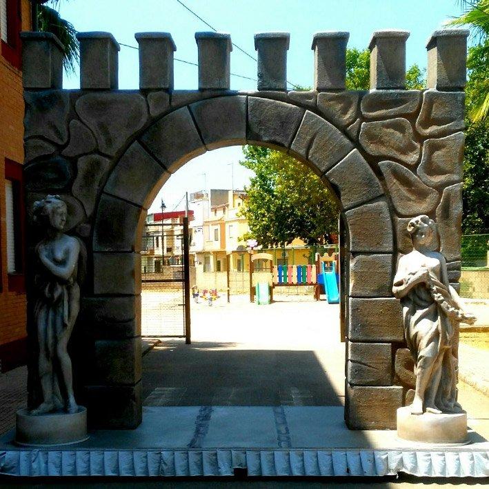 plataforma-arco-castillo-artscreacions