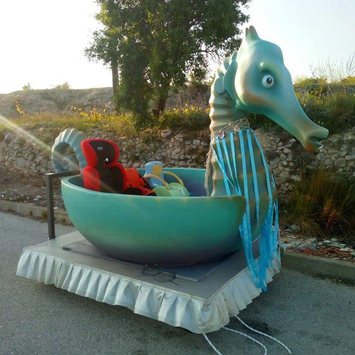plataforma-caballitos-de-mar--artscreacions